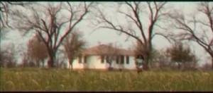 Video: SZA - Warm Winds (feat. Isaiah Rashad)
